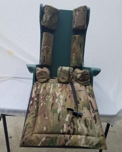 Chair 2018-01