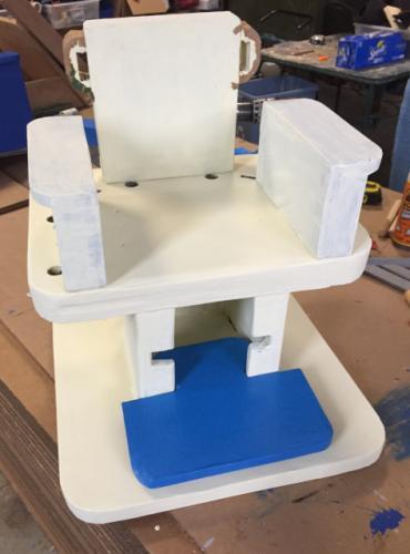 Chair 2018-15d