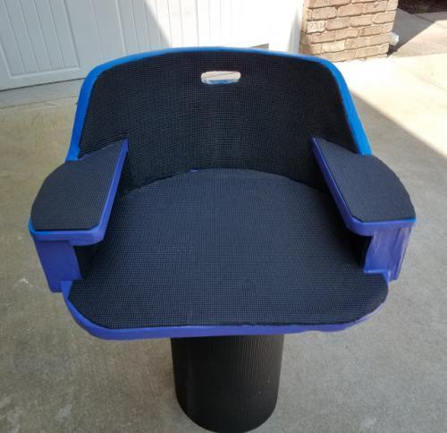 Chair 2019-09